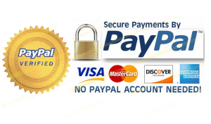 Payment Gateway AllMusicPromotions