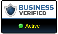 Business Verified AllMusicPromotions